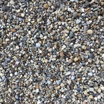 Grindstone Landscape Supply